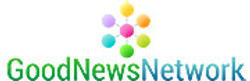 logoGoodNewsNet