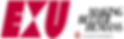 EXU_logo-full.png