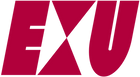 EXU_logo.png