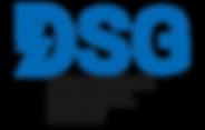Logo-DSG-long-CMYK.png