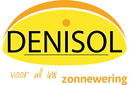 DENISOL.png