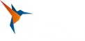 logo_coursavy_diap_def.png