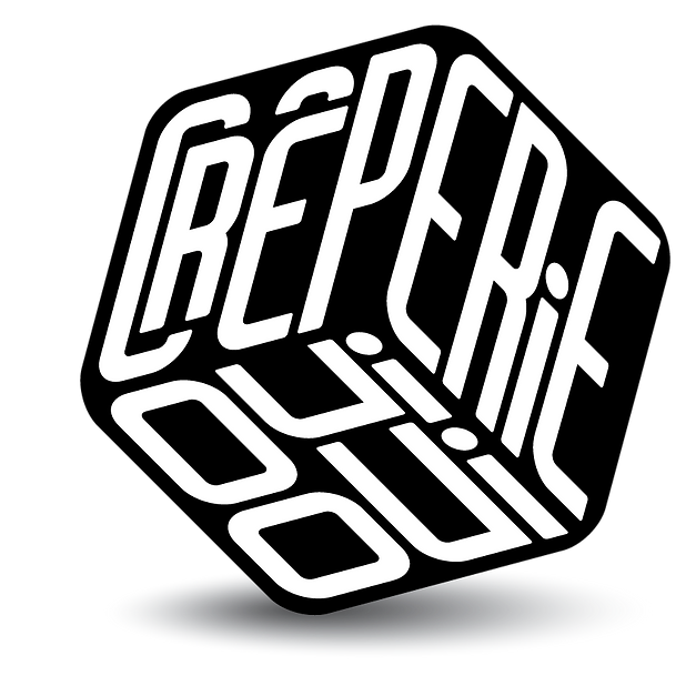 LOGO-CREPERIE-OUI-OUI-SHADOW.png