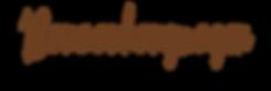DEBANAANHANGWAGEN-logo-800px-z-bg_edited