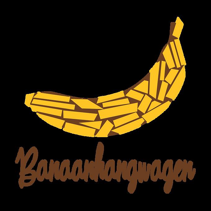 DEBANAANHANGWAGEN-logo-800px-z-bg.png