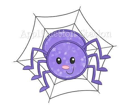 Bugzee Spider