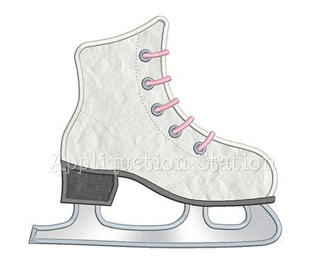 Ice Skate Single
