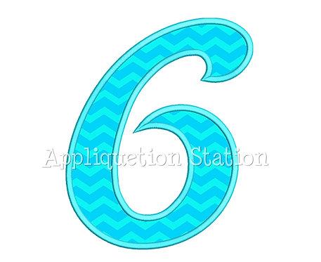 Script Number 6