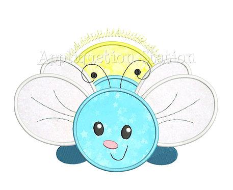 Bugzee Firefly