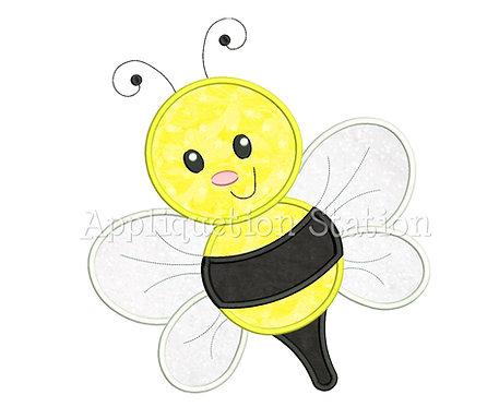 Bugzee Bee
