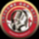 AGR Logo png.png