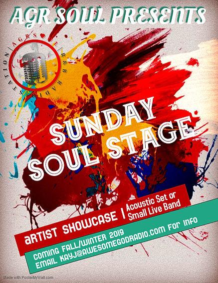 AGR Soul Stage.jpg