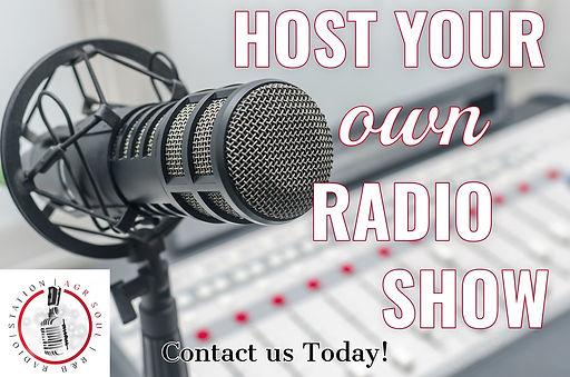 HostYourRadioShow.jpg