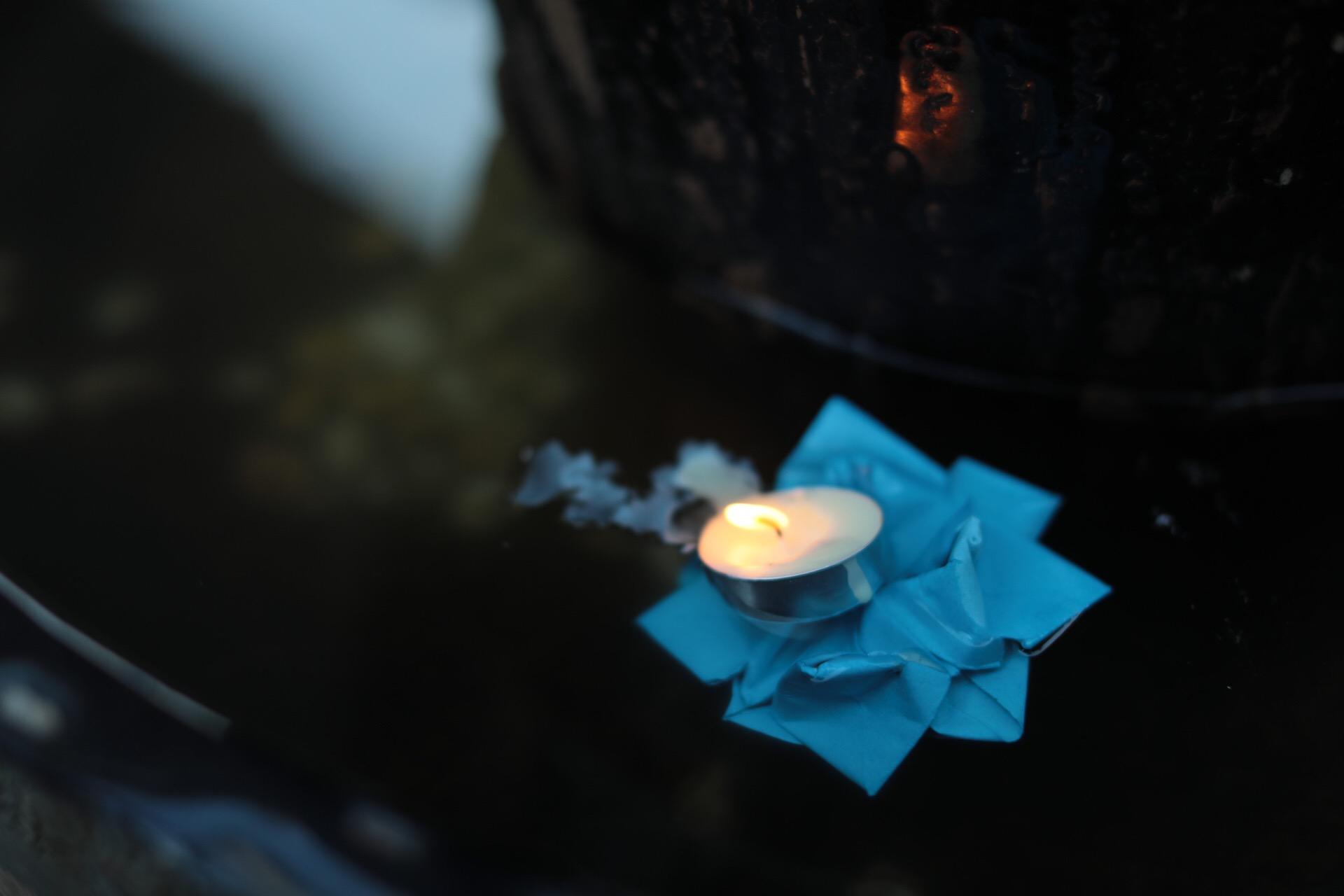 lanterns festival parramatta