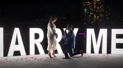 Proposal Y&C