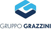 gruppo_grazzini_edited.jpg