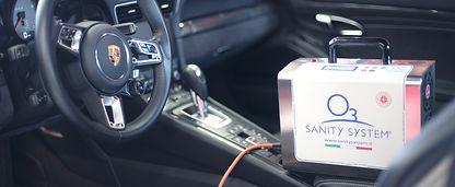 SANYCAR-slide-auto.jpg