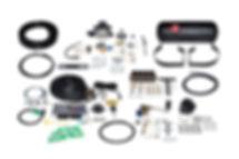 Kit-Diesel-Gpl-1280x853-1024x682.jpg