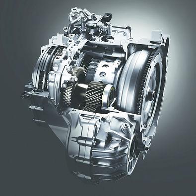 Kia-8-Speed-FWD-AT.jpg