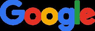 google-logo-png-hd-11_edited_edited.png