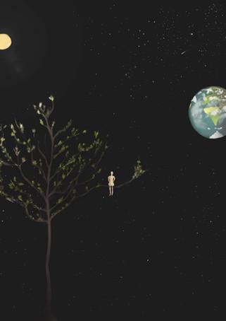 Separate World
