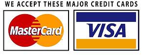 Locksmith Cards