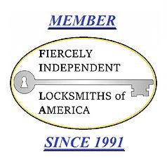 FILOA Locksmith