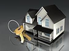 Superior Locksmith Home Security