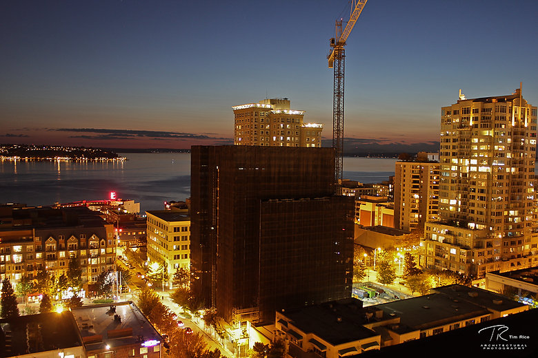 2011_10_24 TR Evening Shot from Selig Bldg.jpg