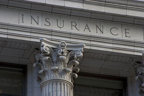 2010.11.04 Insurance Coverage Photo - bigstock_Insurance_Pillar_270741[1] (300K).jpg