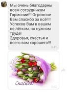 отзыв1011_1.jpg