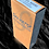 Thumbnail: Capsula Descafeinado