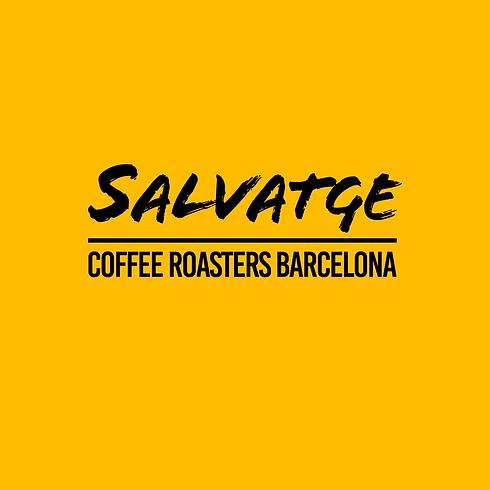 201113 Salvatge Coffee Roasters Horizont