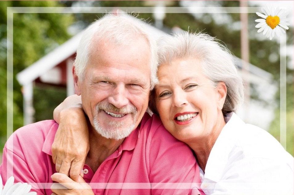 Частные пансионаты для пожилых людей в кирове ебут пожилых видео дома