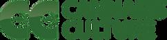 Cannabis culture forun logo