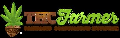 Logo of THC Farmer forum
