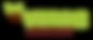 Logo Verde Agritech