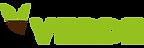 Logo da empresa Verde Agritech