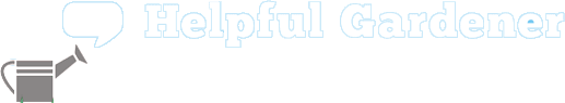 Logo of Helpful Gardner forum