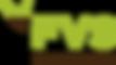 Logo_FVS.png