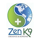 Zen-K9-log-revision-11.2016.jpg