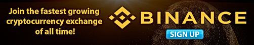 binance-BANNER.png