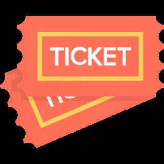 download-ticket-ticket-free-entertainment-icon-orange-ticket-design-0.png