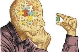 JUNE 2021- Thoughts and Reflections About Traumatic Stress Syndrome
