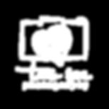 Logo-2SeePhotography-OK-rgb-branco.png