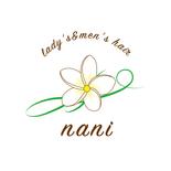 mani_背景白.png