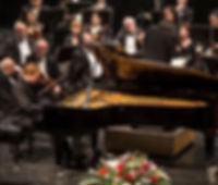 Almog Segal Orchestra.jpg