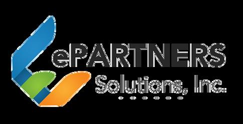 ePartners Logo.png
