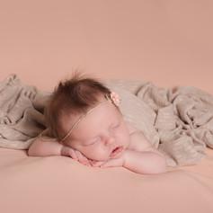 newborn_baker-18.jpg