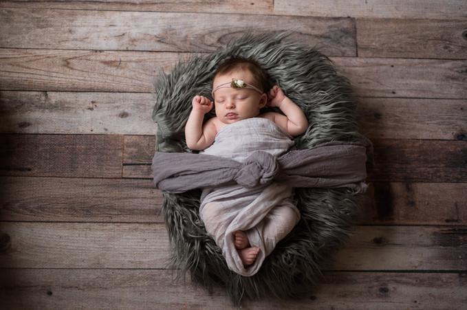 newborn_baker-37.jpg